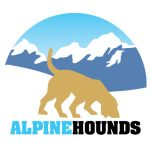 Alpine Hounds