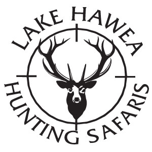 Lake Hawea Hunting Safaris