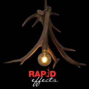 rapid effects lighting