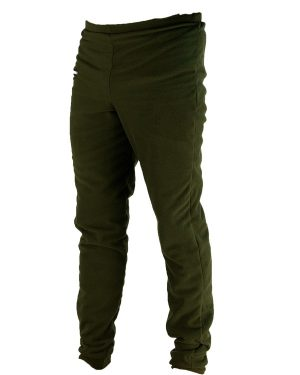 Mens - Micro pants - Olive