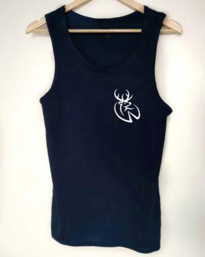 Wild Deer Singlet
