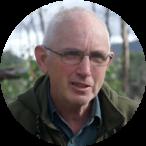 Peter Burke – Field Editor