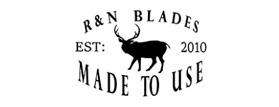 R&N Blades