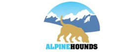 Alpine Hounds