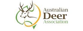 Australian Deer Association