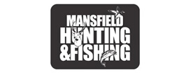 Manfield Hunting Fishing