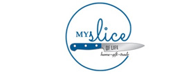 My Slice Life