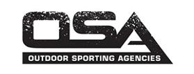 Outdoor Sporting Agencies