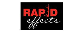 Rapid Effects