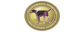 Victorian Hound Hunters