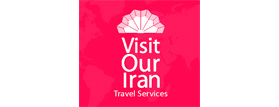 Visit Our Iran Travel Services