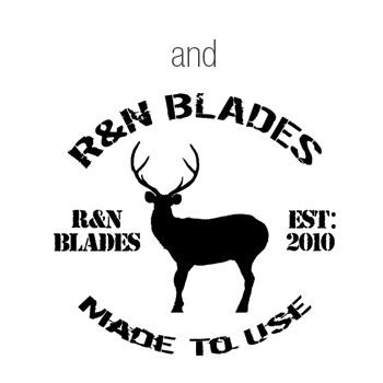 R & N Blades