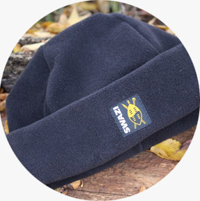 hunting beanies hats