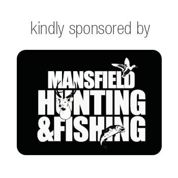 Mansfield Hunting Fishing