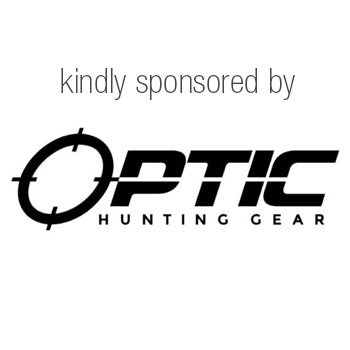 Optic Hunting Gear